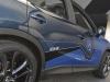 Mazda CX-5 180 Concept 2012