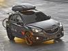 2012 Mazda CX-5 Dempsey Concept thumbnail photo 42269