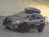 2012 Mazda CX-5 Dempsey Concept thumbnail photo 42270
