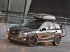 2012 Mazda CX-5 Dempsey Concept thumbnail photo 42273