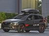 2012 Mazda CX-5 Dempsey Concept thumbnail photo 42274