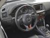 2012 Mazda CX-5 Dempsey Concept thumbnail photo 42277