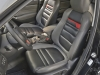 2012 Mazda CX-5 Dempsey Concept thumbnail photo 42278