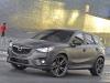 2012 Mazda CX-5 Urban Concept thumbnail photo 42120