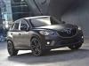 2012 Mazda CX-5 Urban Concept thumbnail photo 42121