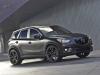2012 Mazda CX-5 Urban Concept thumbnail photo 42124