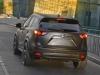 2012 Mazda CX-5 Urban Concept thumbnail photo 42127