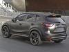 2012 Mazda CX-5 Urban Concept thumbnail photo 42128