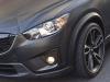 Mazda CX-5 Urban Concept 2012