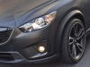 2012 Mazda CX-5 Urban Concept thumbnail photo 42130