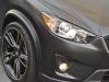 2012 Mazda CX-5 Urban Concept thumbnail photo 42131