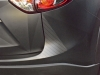 2012 Mazda CX-5 Urban Concept thumbnail photo 42132