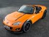 2012 Mazda MX-5 GT Concept