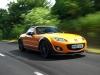 2012 Mazda MX-5 GT Concept thumbnail photo 42102