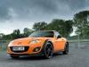 2012 Mazda MX-5 GT Concept thumbnail photo 42103