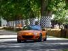 2012 Mazda MX-5 GT Concept thumbnail photo 42104