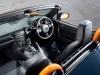 2012 Mazda MX-5 GT Concept thumbnail photo 42107