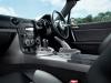 Mazda MX-5 GT Concept 2012
