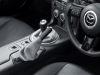 2012 Mazda MX-5 GT Concept thumbnail photo 42109