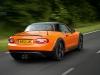 2012 Mazda MX-5 GT Concept thumbnail photo 42110
