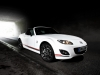 2012 Mazda MX-5 Kuro thumbnail photo 42041