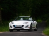 2012 Mazda MX-5 Kuro thumbnail photo 42042