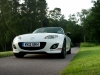 2012 Mazda MX-5 Kuro thumbnail photo 42043