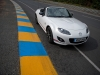 2012 Mazda MX-5 Kuro thumbnail photo 42044