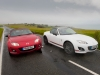 2012 Mazda MX-5 Kuro thumbnail photo 42045