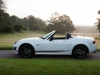 2012 Mazda MX-5 Kuro thumbnail photo 42047