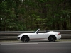 2012 Mazda MX-5 Kuro thumbnail photo 42048
