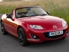2012 Mazda MX-5 Kuro thumbnail photo 42050