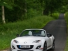 2012 Mazda MX-5 Kuro thumbnail photo 42051