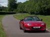 2012 Mazda MX-5 Kuro thumbnail photo 42053