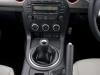 Mazda MX-5 Kuro 2012