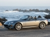 2012 Mazda MX-5 Miata thumbnail photo 42643
