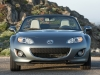 2012 Mazda MX-5 Miata thumbnail photo 42644