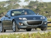 2012 Mazda MX-5 Miata thumbnail photo 42645