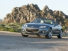 2012 Mazda MX-5 Miata thumbnail photo 42646
