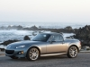 2012 Mazda MX-5 Miata thumbnail photo 42647