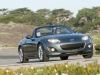 2012 Mazda MX-5 Miata thumbnail photo 42648