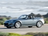 2012 Mazda MX-5 Miata thumbnail photo 42649