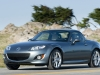 2012 Mazda MX-5 Miata thumbnail photo 42650