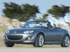 2012 Mazda MX-5 Miata thumbnail photo 42651