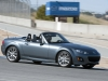 2012 Mazda MX-5 Miata thumbnail photo 42652
