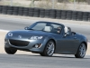 2012 Mazda MX-5 Miata thumbnail photo 42653