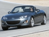 2012 Mazda MX-5 Miata thumbnail photo 42654