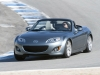 2012 Mazda MX-5 Miata thumbnail photo 42655