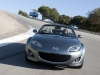 2012 Mazda MX-5 Miata thumbnail photo 42656