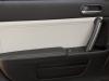 Mazda MX-5 Miata 2012